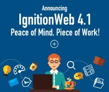 IgnitionWeb 4.1