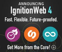 IgnitionWeb 4.0