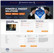 http://www.traffictech.com