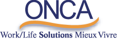 Onca Work/Life Solutions