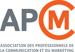 Association marketing de Montréal